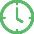 Nossa empresa nasceu dos sonhos de seus fundadores em oferecer o melhor serviço técnico em climatização do Rio Grande do Sul. Esta qualidade, trouxe o reconhecimento e a oportunidade de expandirmos nossos negócios, que hoje são representados por 10 empresas de diversos segmentos tais como: ecommerce, marketplace, franquias, varejo, atacado e indústria
